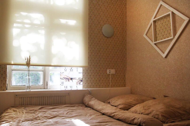 """Гостевой дом """"Хорошие Новости"""", улица Казакова, 5 на 15 комнат - Фотография 49"""