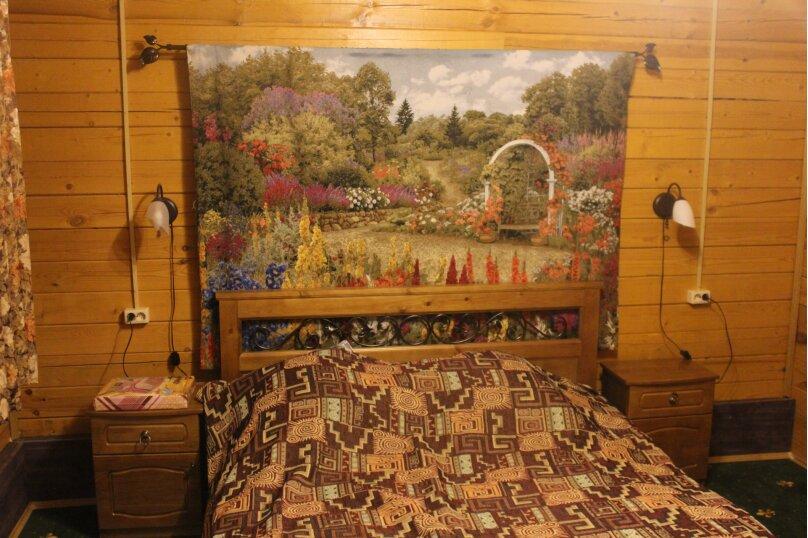 Дом, 120 кв.м. на 8 человек, 1 спальня, снт Березовка, 36, Тула - Фотография 8