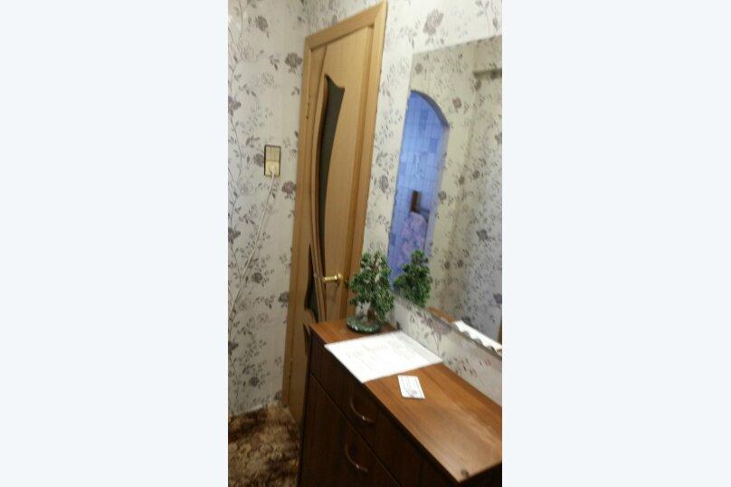 1-комн. квартира, 36 кв.м. на 4 человека, Гагарина, 188, Байкальск - Фотография 5