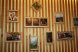 """Гостевой дом """"Хорошие Новости"""", улица Казакова, 5 на 15 комнат - Фотография 1"""