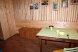 """Гостевой дом """"Хорошие Новости"""", улица Казакова, 5 на 15 комнат - Фотография 3"""