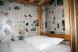 """Гостевой дом """"Хорошие Новости"""", улица Казакова, 5 на 15 комнат - Фотография 10"""