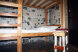 """Гостевой дом """"Хорошие Новости"""", улица Казакова, 5 на 15 комнат - Фотография 11"""