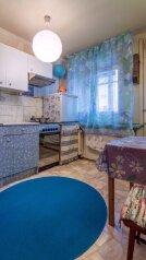 1-комн. квартира, 30 кв.м. на 2 человека, Ленинградский проспект, Москва - Фотография 2