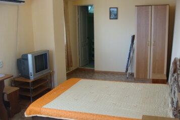 1-комн. квартира, 32 кв.м. на 2 человека, Средне-Слободская улица, Ялта - Фотография 2