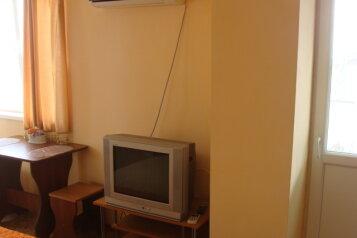1-комн. квартира, 32 кв.м. на 2 человека, Средне-Слободская улица, Ялта - Фотография 3