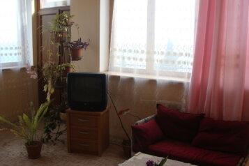 2-комн. квартира, 100 кв.м. на 5 человек, Средне-Слободская улица, Ялта - Фотография 2