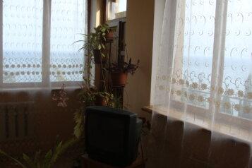 2-комн. квартира, 100 кв.м. на 5 человек, Средне-Слободская улица, Ялта - Фотография 3