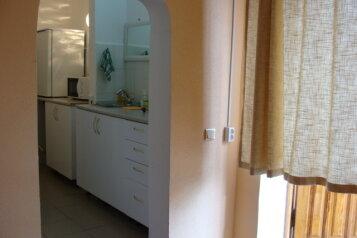 1-комн. квартира, 25 кв.м. на 3 человека, Средне-Слободская улица, Ялта - Фотография 2
