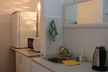 1-комн. квартира, 25 кв.м. на 3 человека, Средне-Слободская улица, Ялта - Фотография 4