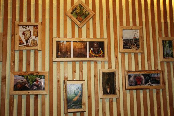 Гостевой дом, улица Казакова, 5 на 15 номеров - Фотография 1