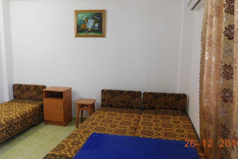 """Гостевой дом """"Буратино"""", улица 1 Мая, 11В на 15 комнат - Фотография 24"""