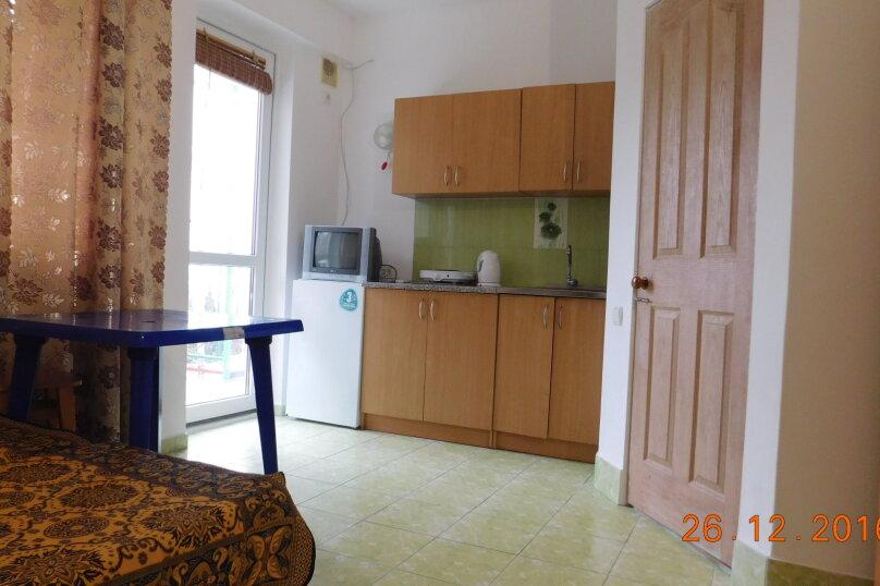 """Гостевой дом """"Буратино"""", улица 1 Мая, 11В на 15 комнат - Фотография 25"""
