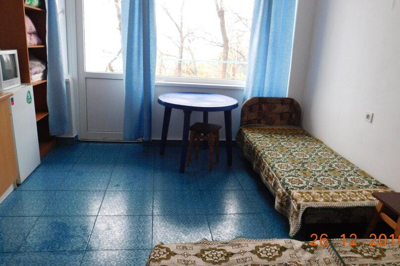 """Гостевой дом """"Буратино"""", улица 1 Мая, 11В на 15 комнат - Фотография 26"""