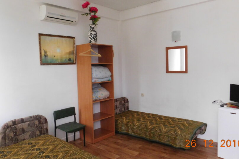"""Гостевой дом """"Буратино"""", улица 1 Мая, 11В на 15 комнат - Фотография 27"""
