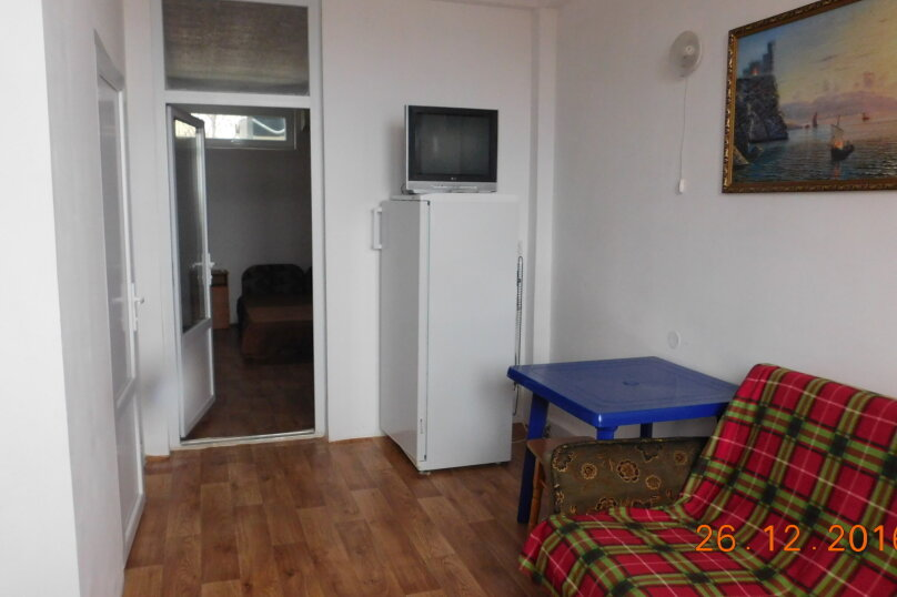"""Гостевой дом """"Буратино"""", улица 1 Мая, 11В на 15 комнат - Фотография 28"""