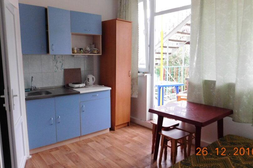 """Гостевой дом """"Буратино"""", улица 1 Мая, 11В на 15 комнат - Фотография 29"""