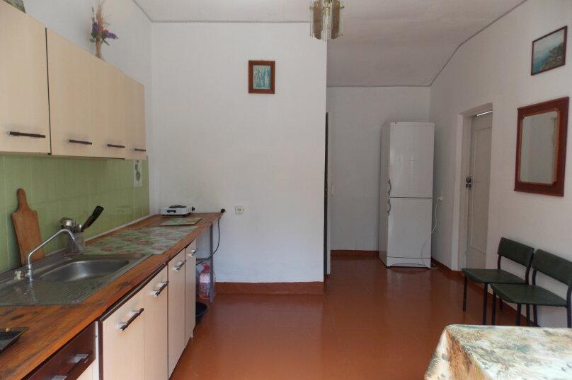 """Гостевой дом """"Буратино"""", улица 1 Мая, 11В на 15 комнат - Фотография 30"""