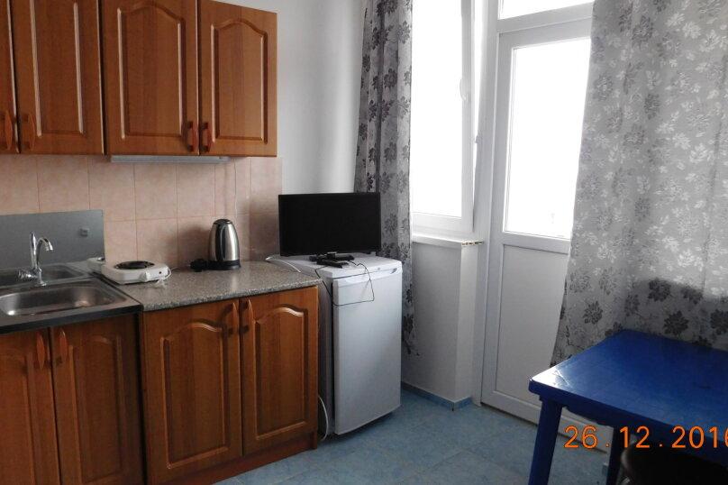 """Гостевой дом """"Буратино"""", улица 1 Мая, 11В на 15 комнат - Фотография 31"""