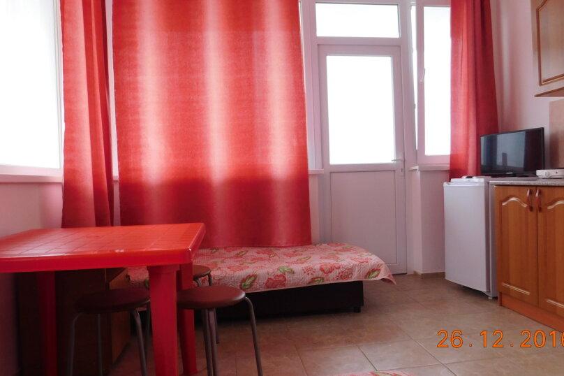 """Гостевой дом """"Буратино"""", улица 1 Мая, 11В на 15 комнат - Фотография 32"""