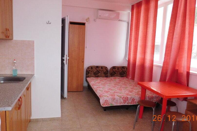 """Гостевой дом """"Буратино"""", улица 1 Мая, 11В на 15 комнат - Фотография 33"""