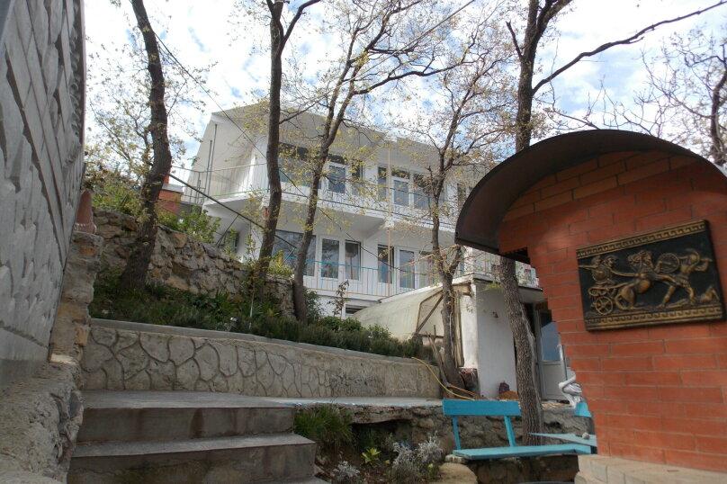 """Гостевой дом """"Буратино"""", улица 1 Мая, 11В на 15 комнат - Фотография 35"""