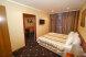 2х комнатный стандарт с балконом:  Номер, Стандарт, 4-местный (2 основных + 2 доп), 2-комнатный - Фотография 146