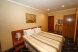 2х комнатный стандарт с балконом:  Номер, Стандарт, 4-местный (2 основных + 2 доп), 2-комнатный - Фотография 147