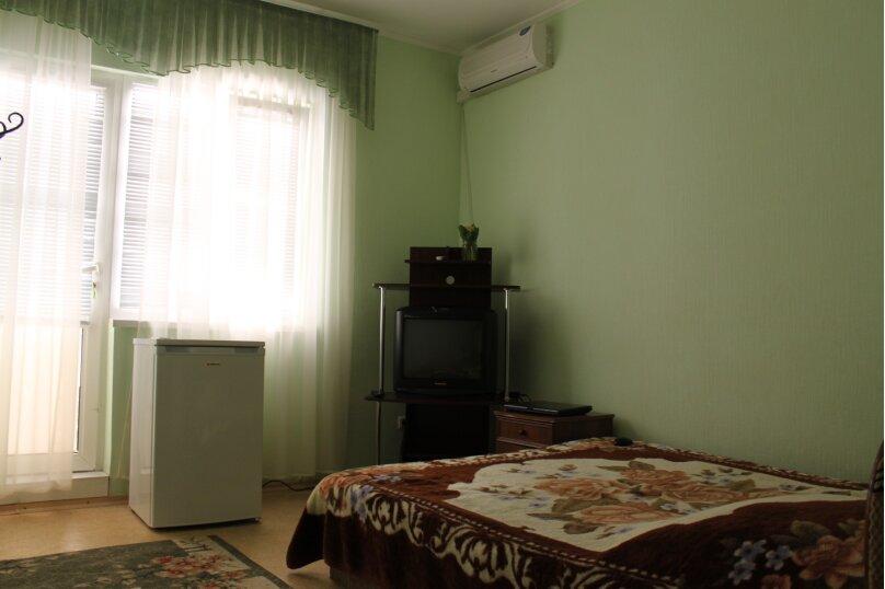 """Гостиница """"На Гагариной 25/311А"""", Гагариной, 25/311А на 5 комнат - Фотография 10"""