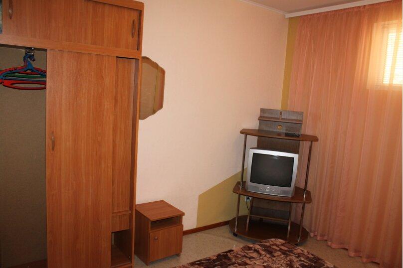 """Гостиница """"На Гагариной 25/311А"""", Гагариной, 25/311А на 5 комнат - Фотография 14"""