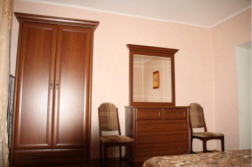 Дом под ключ , 80 кв.м. на 6 человек, 2 спальни, улица Ленина, 67, Судак - Фотография 11