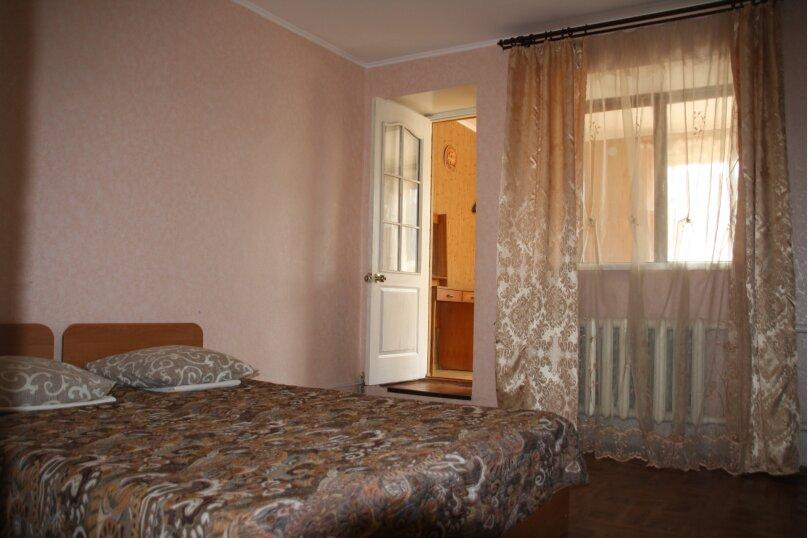Дом под ключ , 80 кв.м. на 6 человек, 2 спальни, улица Ленина, 67, Судак - Фотография 12