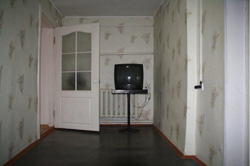 Дом под ключ , 80 кв.м. на 6 человек, 2 спальни, улица Ленина, 67, Судак - Фотография 14
