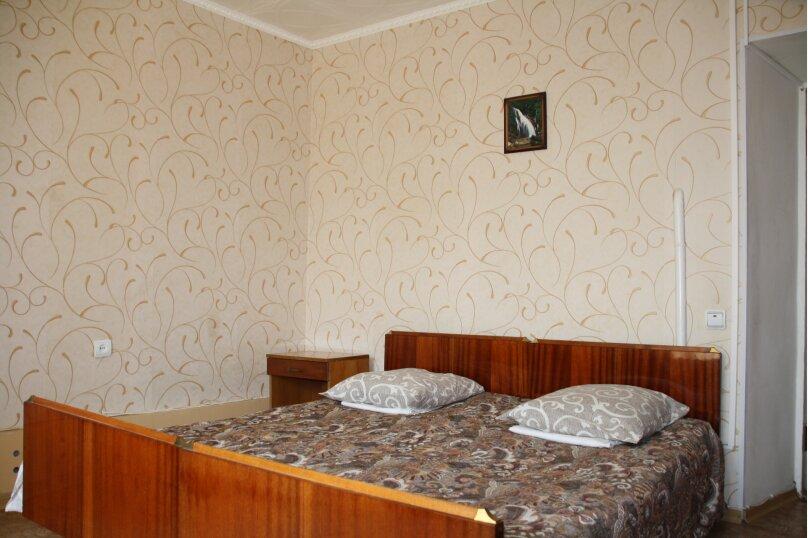 Дом под ключ , 80 кв.м. на 6 человек, 2 спальни, улица Ленина, 67, Судак - Фотография 16