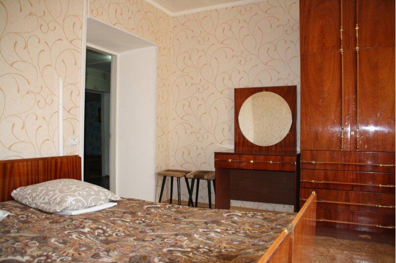 Дом под ключ , 80 кв.м. на 6 человек, 2 спальни, улица Ленина, 67, Судак - Фотография 17