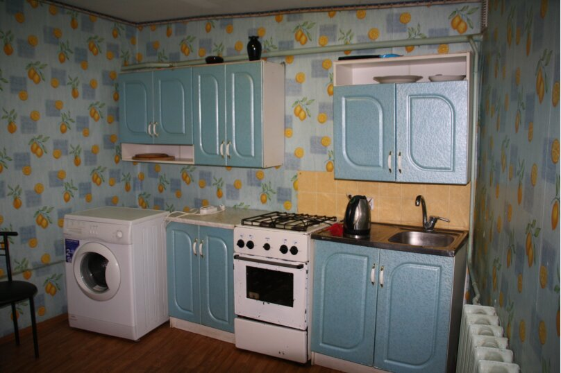 Дом под ключ , 80 кв.м. на 6 человек, 2 спальни, улица Ленина, 67, Судак - Фотография 19