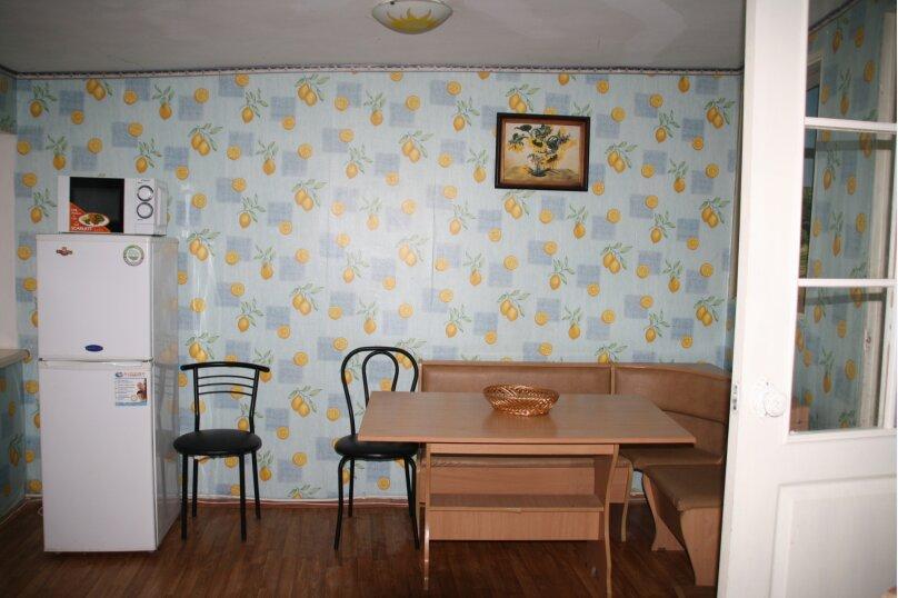 Дом под ключ , 80 кв.м. на 6 человек, 2 спальни, улица Ленина, 67, Судак - Фотография 20