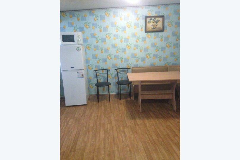 Дом под ключ , 80 кв.м. на 6 человек, 2 спальни, улица Ленина, 67, Судак - Фотография 22