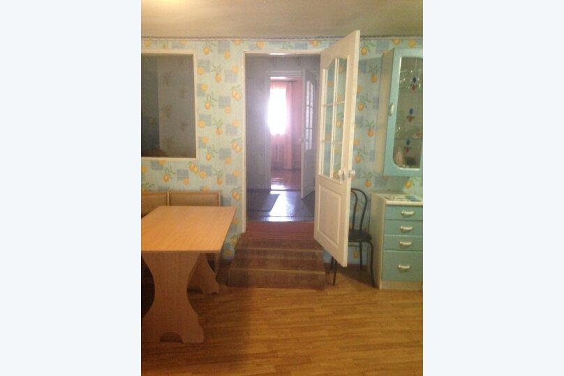 Дом под ключ , 80 кв.м. на 6 человек, 2 спальни, улица Ленина, 67, Судак - Фотография 23