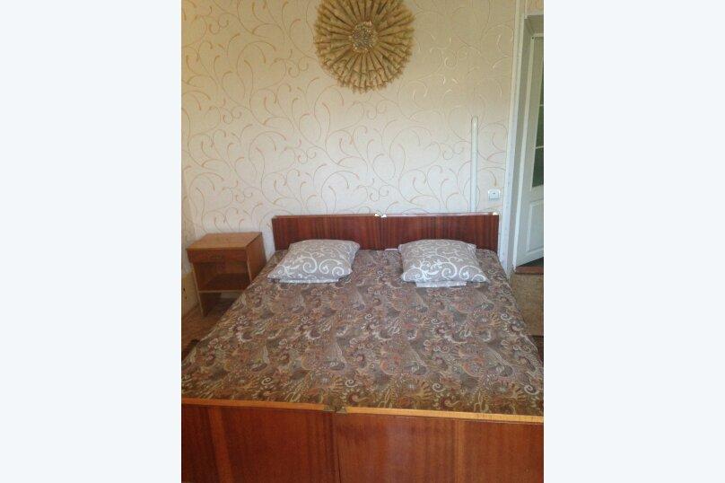 Дом под ключ , 80 кв.м. на 6 человек, 2 спальни, улица Ленина, 67, Судак - Фотография 25