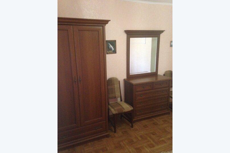 Дом под ключ , 80 кв.м. на 6 человек, 2 спальни, улица Ленина, 67, Судак - Фотография 29