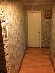 1-комн. квартира, 34 кв.м. на 3 человека, Баклановский проспект, Новочеркасск - Фотография 2