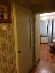 1-комн. квартира, 34 кв.м. на 3 человека, Баклановский проспект, Новочеркасск - Фотография 4