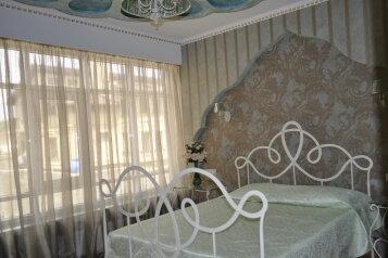 Гостевой дом, Новороссийская, 4 на 8 номеров - Фотография 2