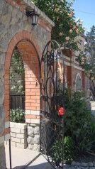 Номер- студия, Партизанская улица, 12 на 1 номер - Фотография 1