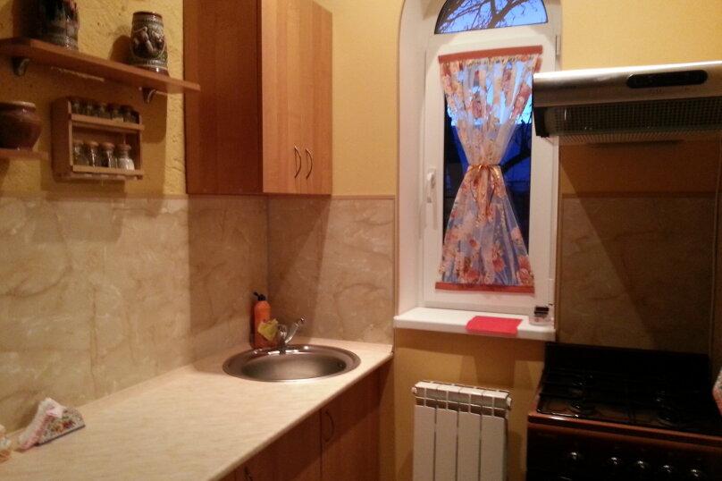 Дом, 70 кв.м. на 6 человек, 2 спальни, Село Ивановское,Центральная Улица, 18, Суздаль - Фотография 13