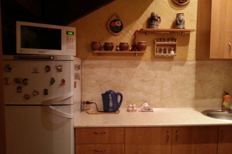 Дом, 70 кв.м. на 6 человек, 2 спальни, Село Ивановское,Центральная Улица, 18, Суздаль - Фотография 14