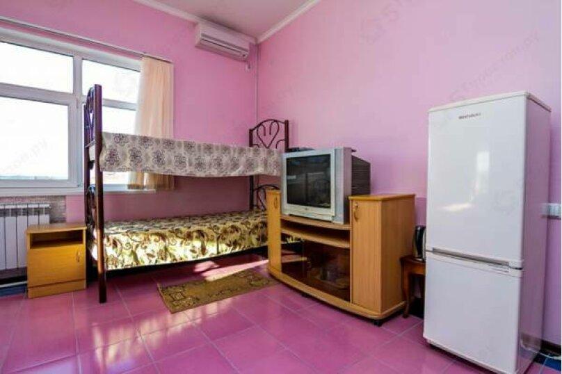"""Гостевой дом """"Тульский"""", Ленина, 37 на 12 комнат - Фотография 7"""