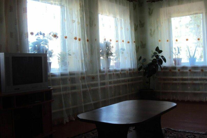 """Гостевой дом """"Наше лето"""", Ленина, 6 на 8 комнат - Фотография 23"""