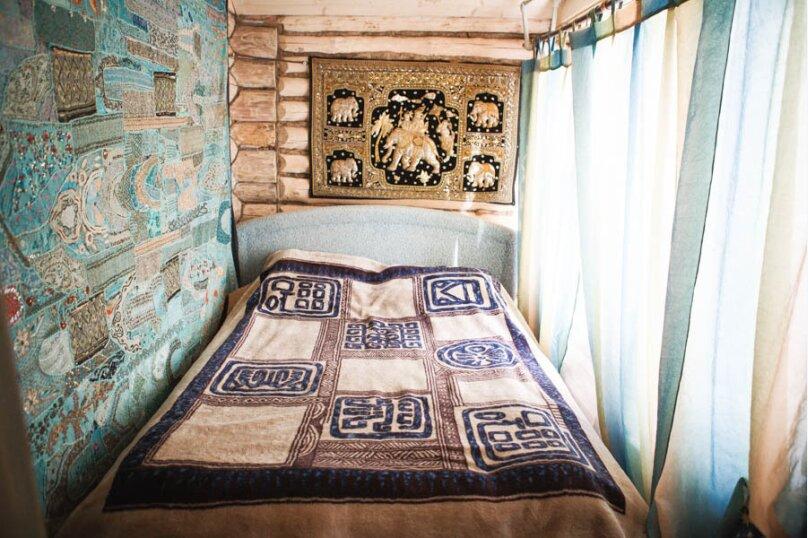 Дача, 150 кв.м. на 12 человек, 5 спален, проезд ТРоицского , 19, Бронницы - Фотография 8